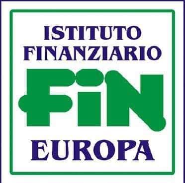FinEuropa-di-Piccininno-dr-Gennaro